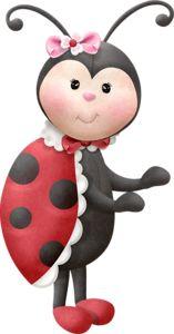 moja-kopilochka — «ladybug_2_mary…» на Яндекс.Фотках