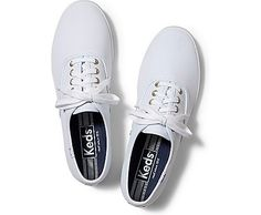 c4c9daf0681114 Keds Men s Champion Originals Keds Sneakers
