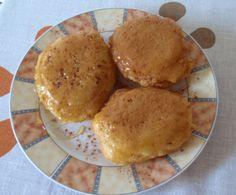 Πίτες | Κρητικές Συνταγές