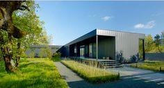 Marmol Radziner Prefab | Custom Homes