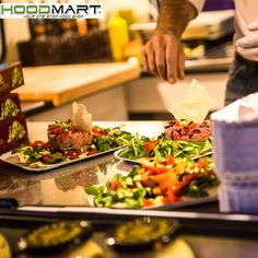 High Speed Direct Drive Exhaust Fan 500 CFM, 1337 RPM, 1 PH w/ Var. Speed ControlTechnical Support, Customer Service, Full Line of Ventilation Products, is what makes HoodMart.com the number one supplier of Commercial Kitchen Ventilation Products.  Call Now 877-722-6892 to speak with a HoodMart technician.  #foodservice #hospitality #kitchens #restaurants #commercialkitchens #food #foodtrucks #banquets #restaurantsupply #kitchensupply #pizza #foodtruck #commercialkitchen #kitchen #cooking…