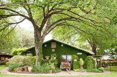 Wild Onion Ranch, Austin, TX
