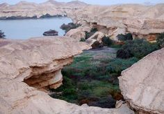 Namibe - Angola www. Angola Africa, West Africa, Famous Landmarks, Atlantic Ocean, Congo, Terra, Just Go, Countries, Trips
