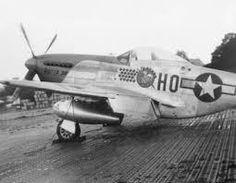 「P-51D petie」の画像検索結果