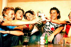 Hull freshers: A survival guide to university and student life | Hull Daily Mail