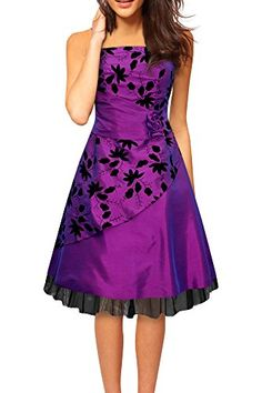 Black Butterfly 'Sia' Satin Essence Abschlussballkleid (Lila, EUR 46 - XXL) Black Butterfly Clothing http://www.amazon.de/dp/B007SLL1SO/ref=cm_sw_r_pi_dp_5MFzwb0KQX5FE