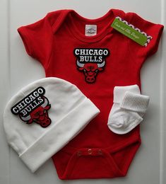 Chicago bulls baby outfit/chicago bulls baby shower gift/bulls baby/chicago bulls baby boy/Chicago bulls take home/Chicago bulls newborn Twin Outfits, Newborn Girl Outfits, Baby Boy Newborn, Baby Baby, Baby Jordan Shoes, Jordan Baby Shower, Funny Baby Clothes, Babies Clothes, Babies Stuff