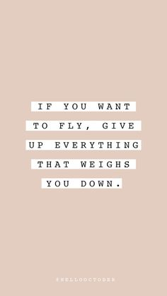 Start your day off reading positive quotes to give yourself an advantage on your. - Positivity - The Stylish Quotes Motivation Positive, Positive Quotes For Life, Positive Morning Quotes, Self Motivation Quotes, Quotes On Positivity, Positive Uplifting Quotes, Positive Change Quotes, Motivational Quotes For Life Positivity, Cute Motivational Quotes