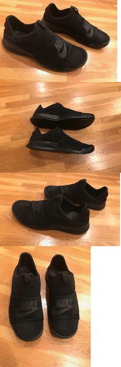 cda89d6a34b83f Mens Shoes 93427  Men S Nike Benassi Slp Sneakers Size 11
