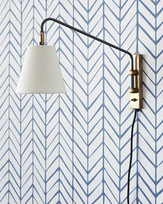 5 Crazy Tips: Wall Sconces Design wall sconces design bedside lamp.Tuscan Wall Sconces World wall sconces with cord living rooms. Chevron Pattern Wallpaper, Chevron Patterns, Chandeliers, Feather Wallpaper, Bathroom Wallpaper, Boys Bedroom Wallpaper, Closet Wallpaper, Coastal Wallpaper, Hall Wallpaper