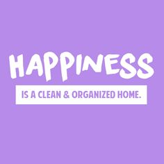 30 Best Cleaning Quotes images in 2016 | Cleaning quotes