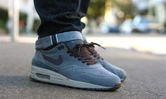 Middls Nike Air Max 1 Cave - http://sneakeraddict.net/middls-nike-air-max-1-cave/ -