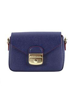 LONGCHAMP Mini Bag Shoulder Bag Women Longchamp. #longchamp #bags #shoulder bags #leather #