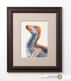 Realistic kid friendly dinosaur art that adults will love, too. Dinosaur art for boys and girls ages rooms. Iguanodon was an herbivorous dinosaur with a beak. Dinosaur Kids Room, Dinosaur Bedroom, Dinosaur Gifts, Dinosaur Art, Cool Dinosaurs, Up To The Sky, Visionary Art, Art Store, Limited Edition Prints