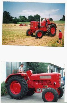 FahrTractors - Google Search Germany, Google Search, Vehicles, Tractors, Deutsch, Car, Vehicle, Tools