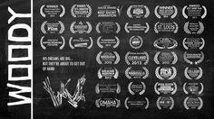 WOODY on Vimeo