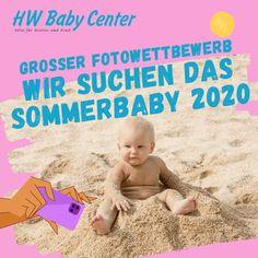 Mach mit! Lade dein schönstes Sommerfoto mit deinem Baby hoch und schon nimmst du am Publikumsvoting, welches am 1. August 2020 startet, teil.  Tolle Preise zu gewinnen  Das Foto mit den meisten Herzen gewinnt. Das Voting startet am 1. August um 12:00 Uhr und ist am 16. August um 23:59 Uhr beendet. Die Stimmen werden von der HW Baby Center Community vergeben d. h. jeder kann abstimmen. Die Gewinner werden von uns schriftlich benachrichtigt.  Mitmachen ist ganz einfach! Jetzt auf dem HW Baby… Baby Center, Face, Blog, Clock, Amazing, Simple, Nice Asses, Photo Illustration, Faces