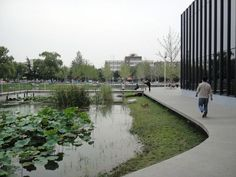 waterfront Jincheng Children park.jpg