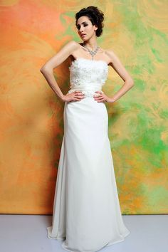 Wedding Dresses Under $200 - Quick Delivery - All dresses ship in 2 business days! New, Never Worn or Altered www.BridalOutletofAmerica.com