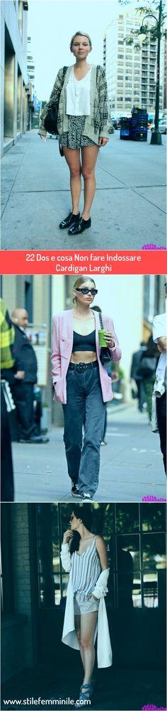 Donna jeans shorts culotte da donna pantaloni corti donna Shorts PASTELLO Festival blogger HOT