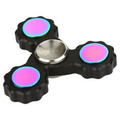 Fidget Spinner Hand Toy - Black - Glow in the Dark Fidget Spinner Hand Toy – Black – Glow in the Dark #220.00 #FidgetSpinnerHandToy-Black-GlowInTheDark #JadoPado #ToysHobbies #UAEdeals #DubaiOffers #OffersUAE #DiscountSalesUAE #DubaiDeals #Dubai #UAE #MegaDeals #MegaDealsUAE #UAEMegaDeals Offer Link: https://discountsales.ae/shop/toys-hobbies/fidget-spinner-hand-toy-black-glow-in-the-dark/