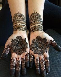 Rajasthani Mehndi Designs, Dulhan Mehndi Designs, Mehandi Designs, Mehndi Designs Feet, Stylish Mehndi Designs, Mehndi Designs For Girls, New Bridal Mehndi Designs, Latest Mehndi Designs, Tattoo Designs
