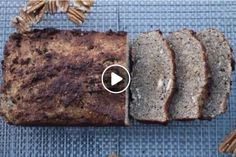 Whoever says no to a slice of banana bread? Better still, how about a high protein healthy version :) You'll love this delicious recipe by the fantastic guys at Titans Fitness Ingredients: 3 eggs 1/4 cup rice malt syrup 1 … ReadMore