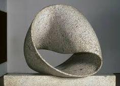 Image result for max bill sculpture