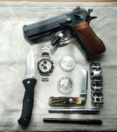 Sunday Speed up and simplify the pistol loading process  with the RAE Industries Magazine Loader. http://www.amazon.com/shops/raeind