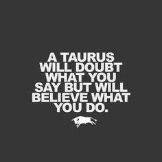 Hot News of the World: Taurus Zodiac Sign Taurus Horoscope Taurus Quotes, Zodiac Signs Taurus, My Zodiac Sign, Astrology Signs, Zodiac Facts, Quotes Quotes, Taurus Memes, Capricorn Facts, Crush Quotes