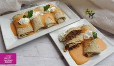 Your share text Paleo, Mexican, Ethnic Recipes, Food, Kitchens, Essen, Beach Wrap, Meals, Yemek