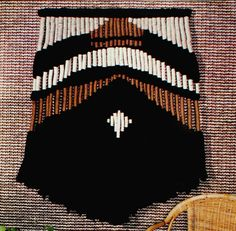 lune vintage weaving techniques wall hanging.jpg