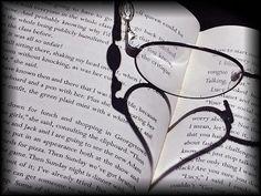Amar la lectura es transformar horas de aburrimiento en horas de inefable y deliciosa compañía.  John F. Kennedy