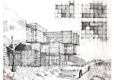 Modern Theme by Michal Supron