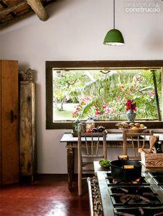 12-rustica-e-charmosa-cabana-no-litoral-da-bahia
