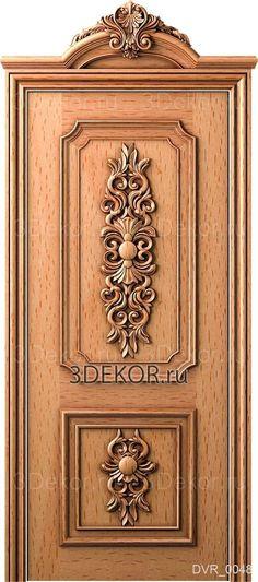 Своенравная Лидия. Двери из дерева. Резные изделия, готовые/на заказ.