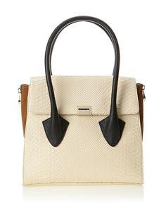52e7fbf88e Pour La Victoire Women s Morandi Medium Tote at MYHABIT. Salome Maldonado ·  Shoes   Handbags