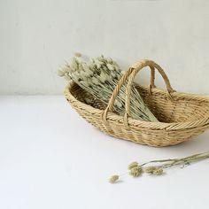 Billet Shop Basket