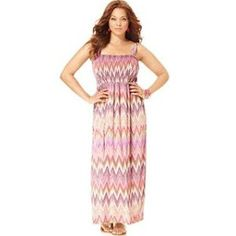 cheap plus size maxi dresses 12 #plus #plussize #curvy
