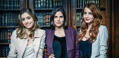 """O Negócio chega ao 3º ano; """"Bandeira feminista atrai o público"""", diz atriz #Atriz, #Brasil, #Destaque, #Gente, #Hbo, #Hoje, #Humor, #M, #Mulheres, #Mundo, #Nova, #Popzone, #Programa, #Protagonistas, #Sucesso, #TerceiraTemporada, #Trailer, #Tv http://popzone.tv/2016/04/o-negocio-chega-ao-3o-ano-bandeira-feminista-atrai-o-publico-diz-atriz.html"""