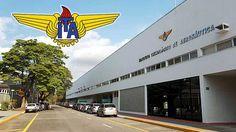 O Instituto Tecnológico de Aeronáutica (ITA), fundadoem 1950, está oferecendo10 cursos gratuitos por meio da plataforma de ensino on-line Coursera. A plataforma conta conta com mais de 12 milhões de usuários e dispõe de mais de mil cursos de instituições renomadas do Brasil e do mundo. Os professores que ministram os cursos são todos do