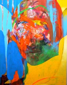 Favorite Artist : Yuki Itoda Works #14
