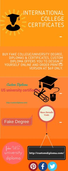 We provide a quality Degrees and Certificates We have rich - copy university diploma templates