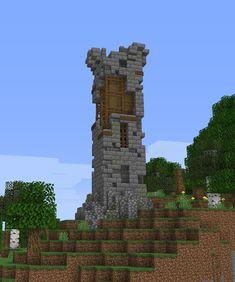 Minecraft Room, Minecraft Plans, Minecraft Survival, Minecraft Tutorial, Minecraft Blueprints, Minecraft Crafts, Minecraft Interior Design, Minecraft House Designs, Minecraft Architecture