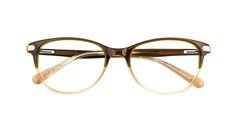 28b4faa5efb Specsavers Optometrists is trusted for glasses