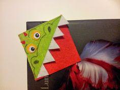 La Paradeta del Fieltro: Puntos Libro Sant Jordi Conte, Babys, Activities For Kids, Paper, Ideas, Card Stock, Bookmarks, Quilling, Easter