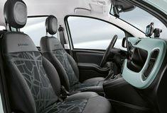 Fiat Panda, Peugeot 2008, Auto News, Future Car, Audi A3, Nissan, Jeep, Honda, Car Seats