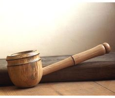 wood turned pipes - Buscar con Google