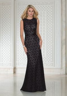 82 Best Special Occasion Dresses images  466febf62b4c