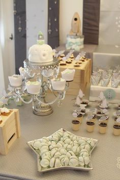 Space Baby Shower Theme Ideas | Baby Shower  For Boy | Pinterest | Space  Baby Shower, Baby Shower Themes And Theme Ideas